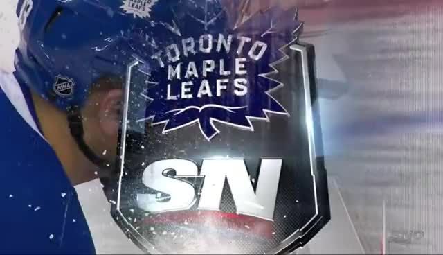 Watch and share Kadri Beard GIFs by Flintor on Gfycat