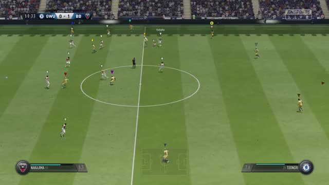 Watch and share Playstation 4 GIFs and Ps4share GIFs by jhkim03284 on Gfycat