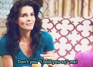 Watch I've a Little Thing For VILLAINS,.. GIF on Gfycat. Discover more 6x06, 6x6, Lorraine Bracco, Maura, Maura Isles, TV show, angela, angela rizzoli, angie harmon, jane, jane rizzoli, r&i, r&i 6x06, r&i6x06, rizzoli & isles, rizzoli and isles, s6, sasha, sasha alexander, tv GIFs on Gfycat