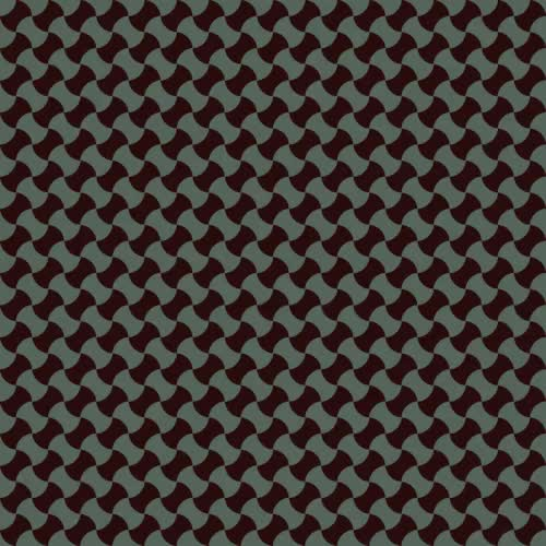 Watch and share Made With Code GIFs and Generative GIFs on Gfycat
