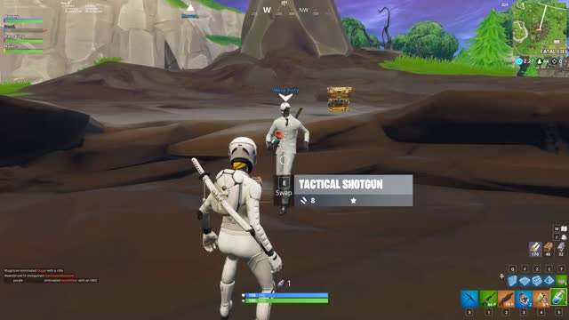 Watch fort GIF by @masteryy on Gfycat. Discover more fortnite GIFs on Gfycat