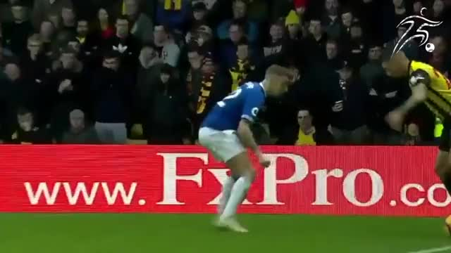 Watch and share Brighton Vs Burnley GIFs and Watford Vs Everton GIFs on Gfycat