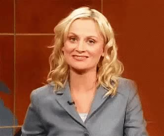 Watch and share Weekend Update GIFs and Amy Poehler GIFs by Reactions on Gfycat