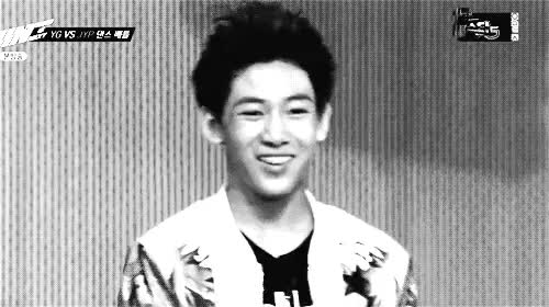 Watch Oh how I wish BamBam still had braces. I might be alone on t GIF on Gfycat. Discover more BamBam, Cute, GOT7, Kunpimook, Kunpimook Bhuwakul GIFs on Gfycat