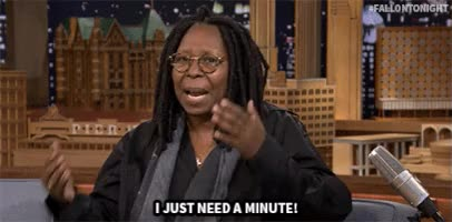 Watch and share The Tonight Show GIFs and Whoopi Goldberg GIFs on Gfycat