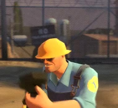 Watch this team fortress nope GIF on Gfycat. Discover more argentina, tf2, wholesomeoverwatch GIFs on Gfycat