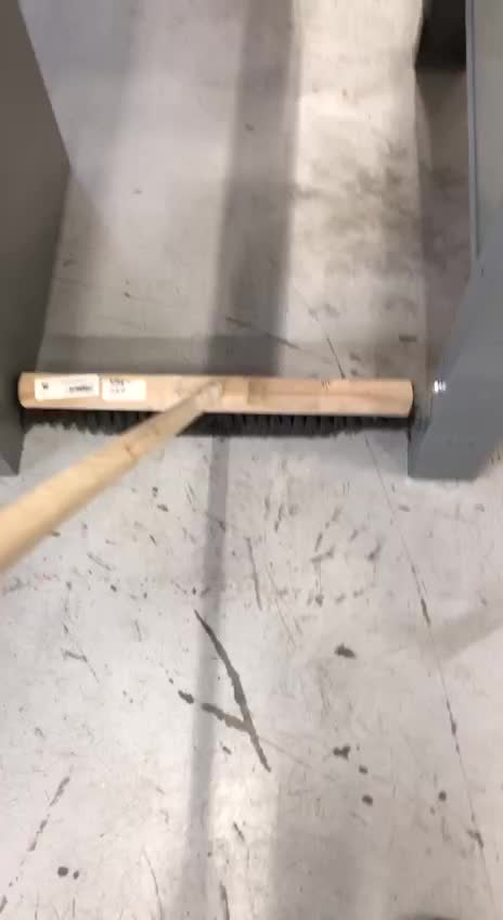 perfectfit, perfect fitting Broom GIFs