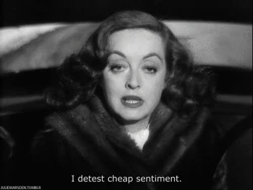 Watch detest cheap sentiment GIF on Gfycat. Discover more related GIFs on Gfycat