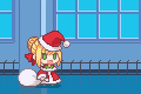 Watch and share Nero Claudius And Nero Claudius Fate Extra And Fate Series Drawn By Samezuma Jouji 847a1916995caf68b538d23219f70f41 GIFs on Gfycat