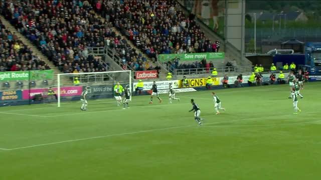 Watch Goals! Stoppage time winner sends Falkirk to final GIF on Gfycat. Discover more falkirk, scottish premiership, scottishfootball GIFs on Gfycat