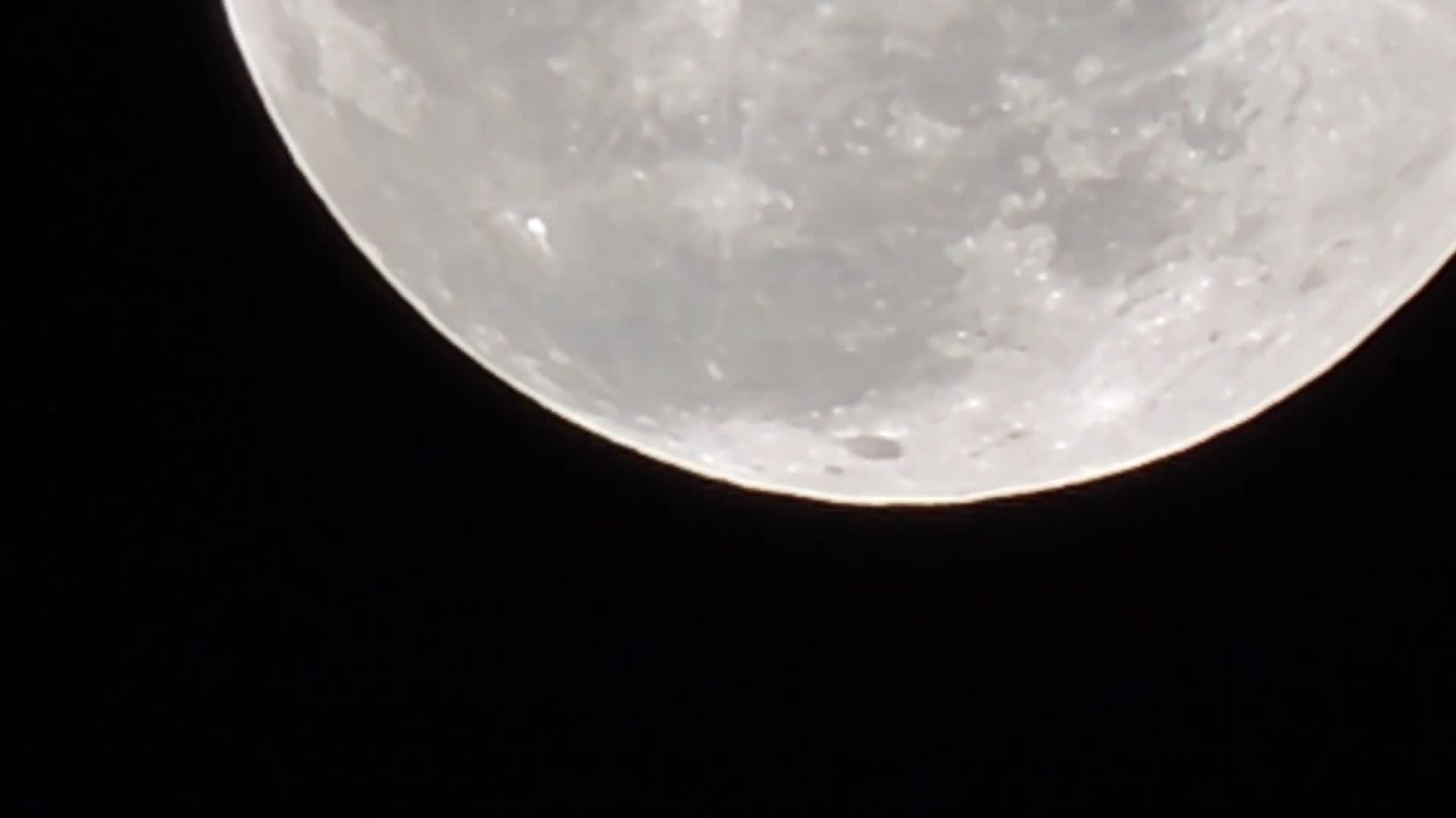 lunar, moon, السماء, القمر, سرعة القمر, صالح العنزي, moon , lunar GIFs