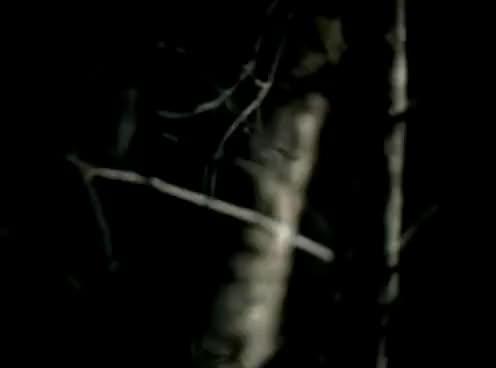 Watch Godspeed GIF on Gfycat. Discover more Anberlin, Godspeed GIFs on Gfycat