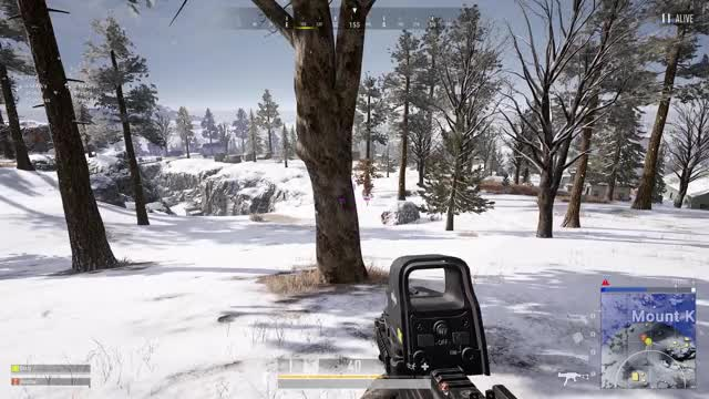 Watch and share Pubg GIFs by Enxty on Gfycat