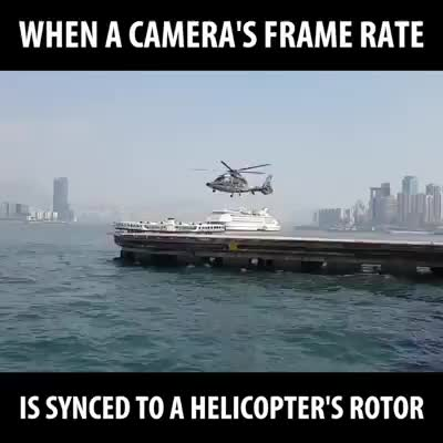 Watch and share Helicopter GIFs and Camera GIFs by ratheesh on Gfycat