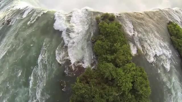 Watch and share Niagara Falls Facts GIFs and Niagara Falls Usa GIFs on Gfycat