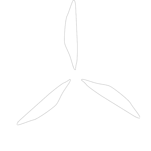 Turbine GIFs
