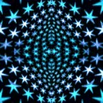 Watch and share Cool Wallpapers GIFs on Gfycat