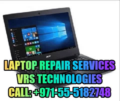 Watch and share Laptop Repair Near Me GIFs on Gfycat
