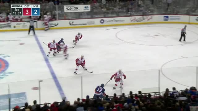 Watch and share Hockey GIFs by NYI Gifs on Gfycat