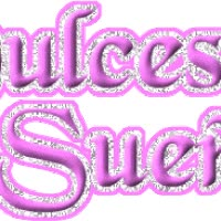 Watch and share Dulces Suenos Photo: Dulces Suenos 32.gif animated stickers on Gfycat