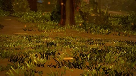 Watch Firewalk with me 🔥@nicefieldSFM GIF by nicefield (@nicefieldsfm) on Gfycat. Discover more Better Then, Life is Strange, Rachel Amber, Source Filmmaker, nicefield, nicefieldSFM GIFs on Gfycat
