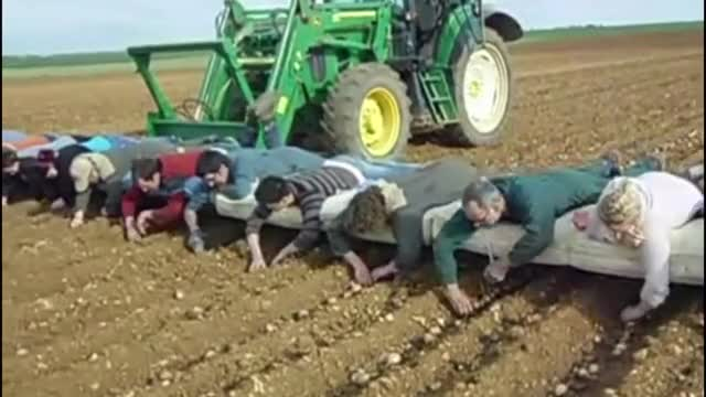 Watch and share Agriculture GIFs and Amazing GIFs on Gfycat
