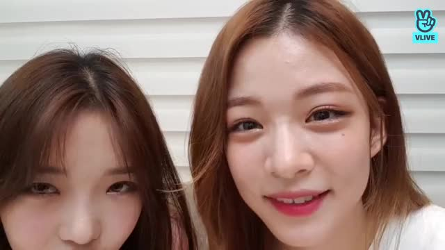 Watch fromis_9 comeback? GIF by @leinadeht on Gfycat. Discover more Chaeyoung, Jisun, fromis_9 GIFs on Gfycat