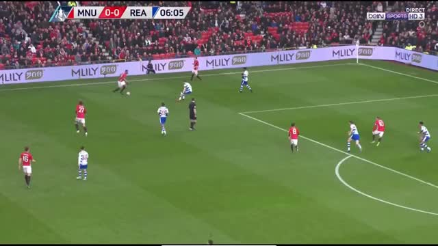 Watch and share Rooney GIFs on Gfycat