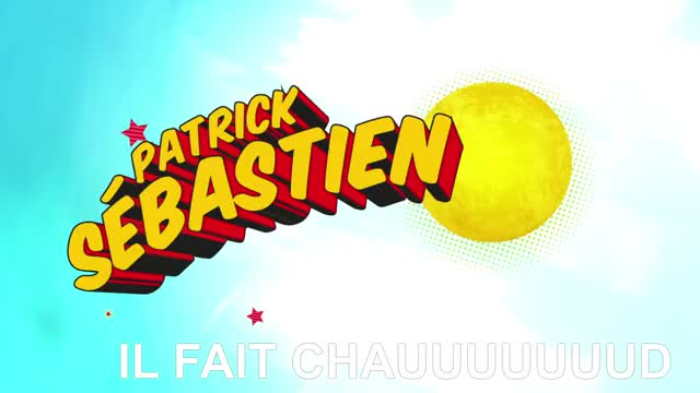 Watch and share Ca Va Etre Ta Fête GIFs and Patrick Sébastien GIFs by CoachJohn on Gfycat