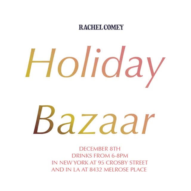 Watch Join us for our Holiday Bazaar on Thursday,December GIF on Gfycat. Discover more related GIFs on Gfycat