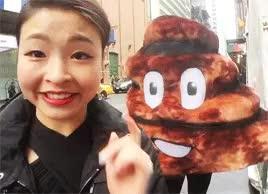 Watch and share Actual princess GIFs and Maia Shibutani GIFs on Gfycat