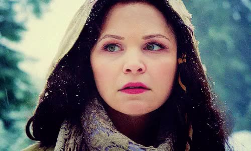 Watch and share Ouat GIFs on Gfycat