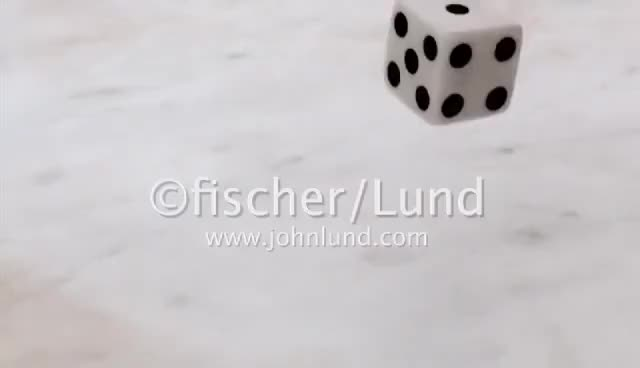 Watch and share Dice GIFs on Gfycat