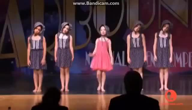 Watch and share Dancemoms GIFs on Gfycat