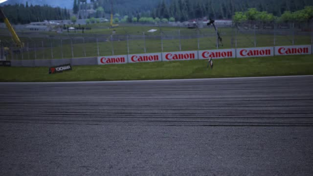 Watch and share Assetto Corsa - HooniYEETslowmow GIFs by L  O W sound on Gfycat