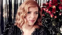 Watch and share Scarlett Johansson GIFs on Gfycat