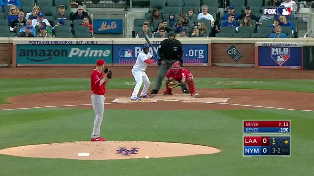 Watch Reyes' 2,000th career knock GIF on Gfycat. Discover more related GIFs on Gfycat