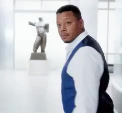 Watch and share Terrence Howard GIFs and Lucious Lyon GIFs on Gfycat