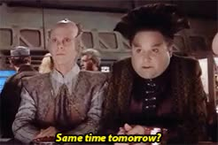 Watch and share The Fall Of Night GIFs and Babylon 5 GIFs on Gfycat