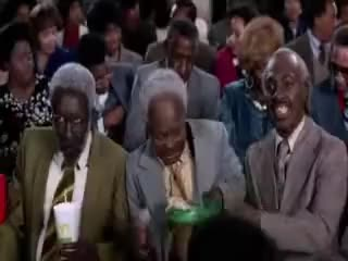 Watch and share Coming To America GIFs on Gfycat
