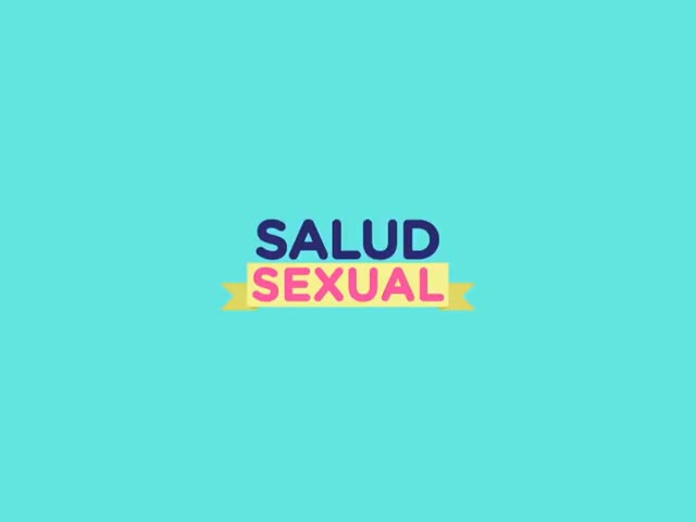 Watch and share Sexualidad GIFs and Diu GIFs on Gfycat