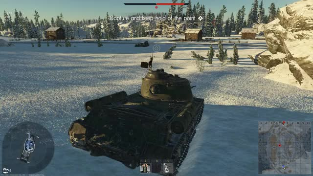Watch VODKA FUELED ONE SHOT MACHINE (War Thunder Tanks Gameplay) GIF on Gfycat. Discover more war thunder, war thunder tanks, war thunder tanks gameplay GIFs on Gfycat