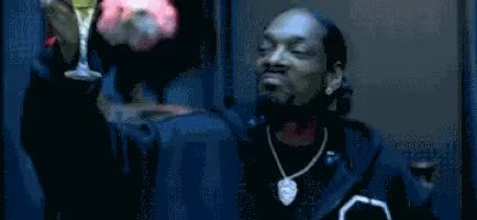 Watch Usher GIF on Gfycat. Discover more snoop dogg GIFs on Gfycat