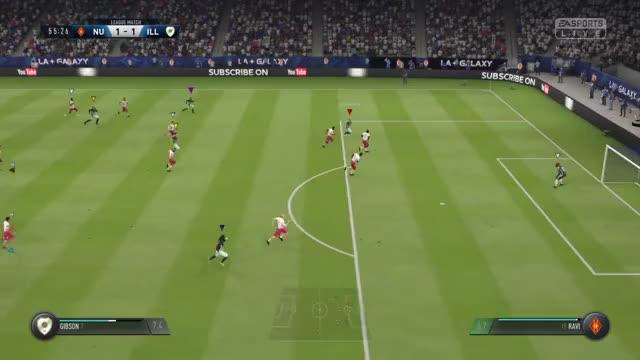 Watch and share Playstation 4 GIFs and Jimbosu88 GIFs on Gfycat