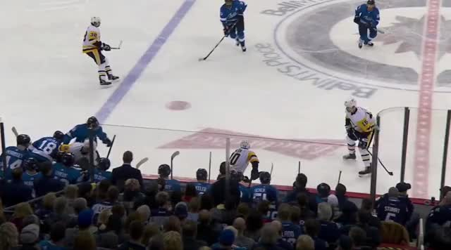 Watch and share Penguins GIFs and Grant GIFs by The Pensblog on Gfycat