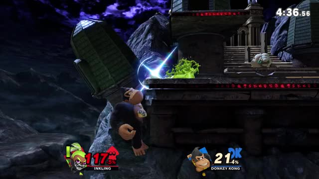 Watch Test – Super Smash Bros Ultimate 14 GIF on Gfycat. Discover more related GIFs on Gfycat