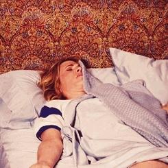 Sleep goo GIFs