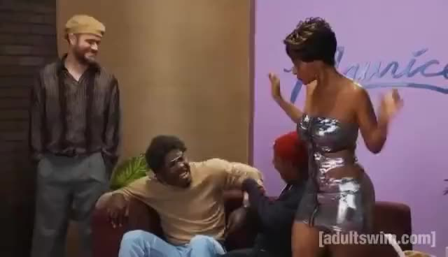 Watch Maurice GIF on Gfycat. Discover more loiter squad GIFs on Gfycat
