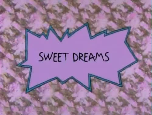 Watch sweet dreams GIF by GIF Reactions (@visualecho) on Gfycat. Discover more goodnight, sleep, sweet dreams GIFs on Gfycat