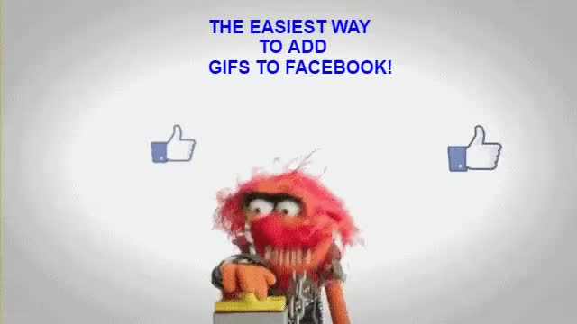 Watch and share more GIFs, videos, and memes on Gfycat